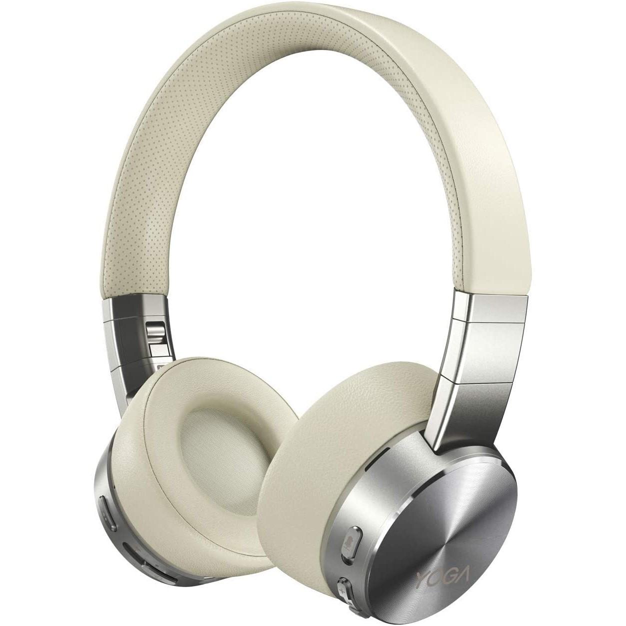 Lenovo Yoga Active Noise Cancellation Headphones GXD0U47643