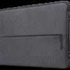 Lenovo Business Casual Sleeve