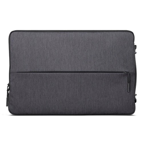 Lenovo Business Casual Sleeve
