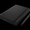 Lenovo ThinkPad X1 Fold Gen 1
