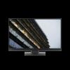 Lenovo ThinkVision E24-20