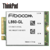 ThinkPad Fibocom L860-GL CAT16 WWAN Module
