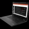 Lenovo ThinkPad L13 G2