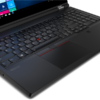 Lenovo ThinkPad T15g