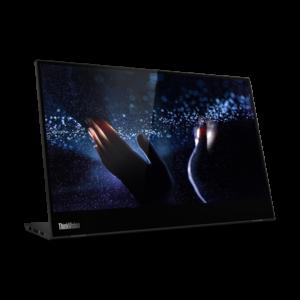 Lenovo ThinkVision M14t