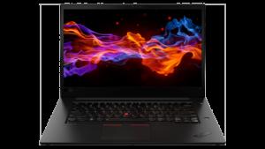 Lenovo ThinkPad X1 Extreme 3rd