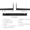 Lenovo ThinkPad P17 G1