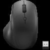 Lenovo 600 juhtmevaba hiir