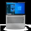 Lenovo ThinkBook 13s G2 ITL