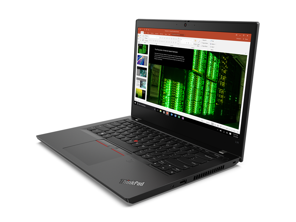 Lenovo ThinkPad L14 G2
