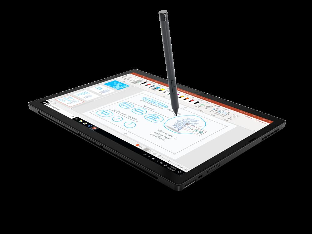 Lenovo ThinkPad X12 Detachable