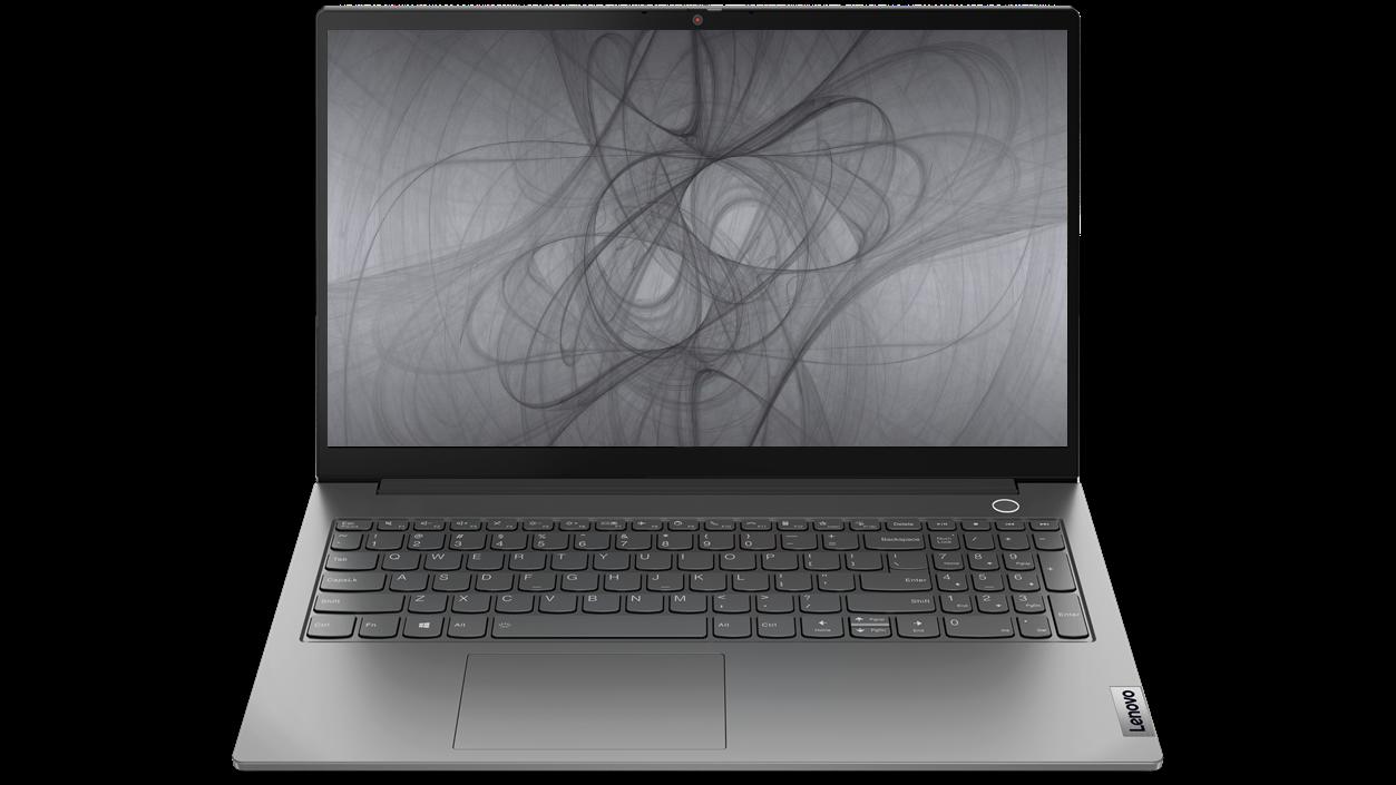 Lenovo ThinkBook 15 G2