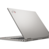 Lenovo ThinkPad X1 Titanium Yoga Gen 1