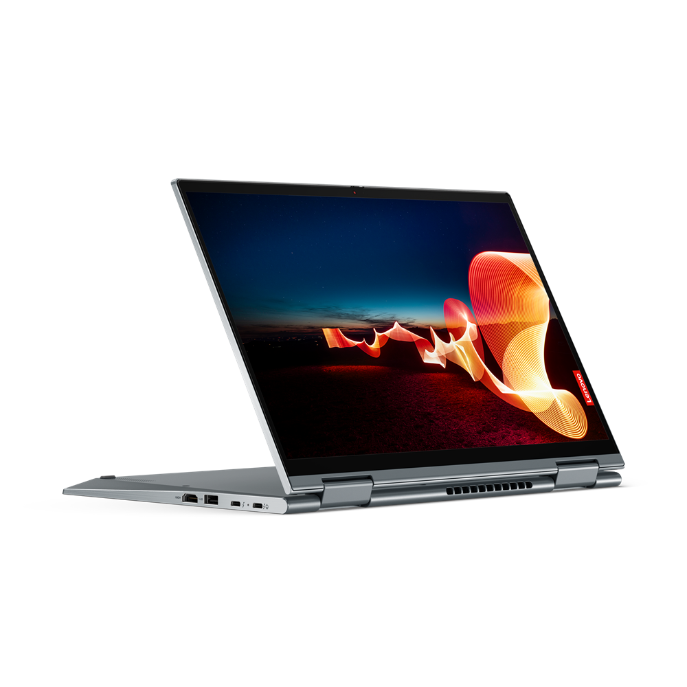 Lenovo ThinkPad X1 Yoga 6th