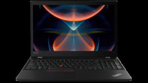 Lenovo ThinkPad T15 G2