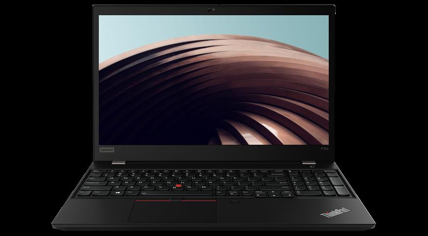 Lenovo ThinkPad P15s G2
