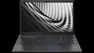 Lenovo ThinkPad E15 Gen 2