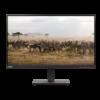 Lenovo ThinkVision S27e-20