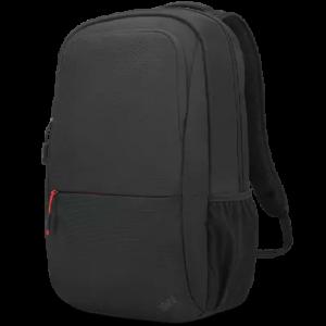 Lenovo ThinkPad Essential Backpack (Eco) seljakott 16″